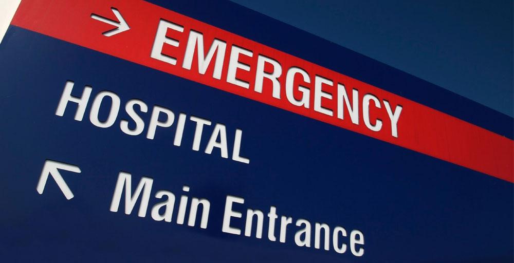 OPYS-Hospital-Sign