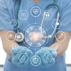 AI in Emergency Medicine